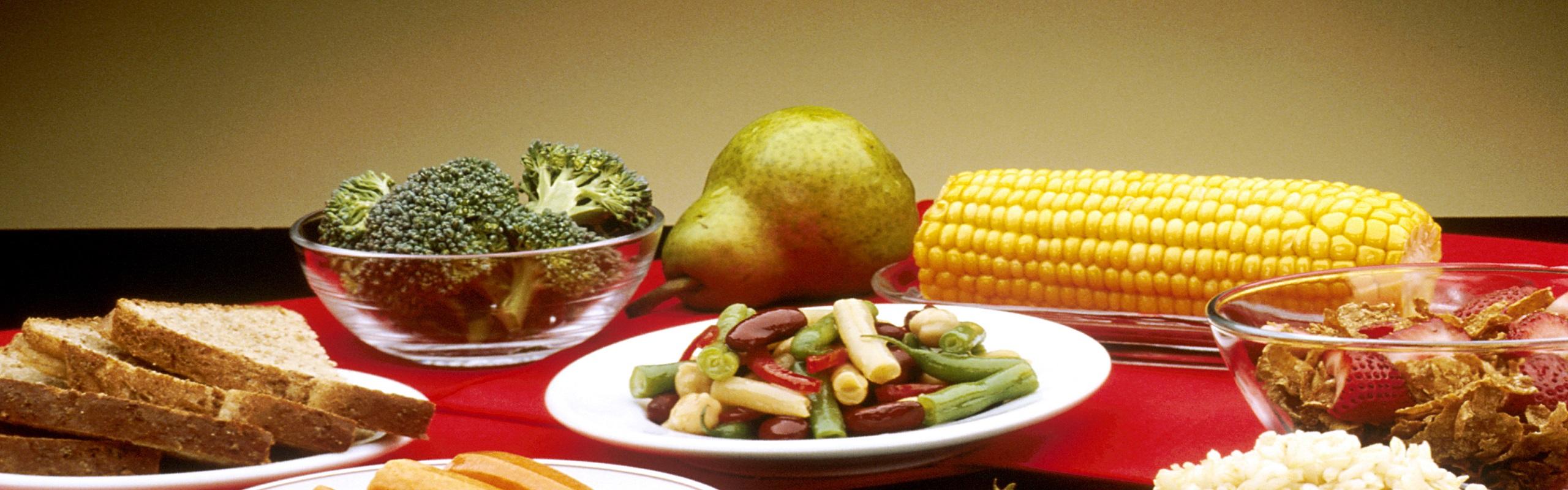 Food Banjaluka